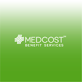 My MedCost