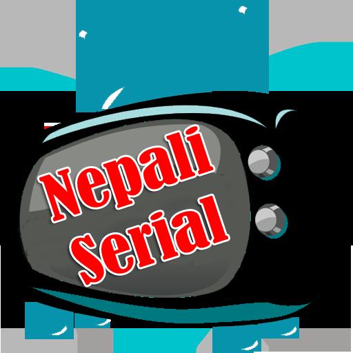 Nepali Serial