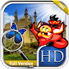 Home Sweet Home Hidden Object