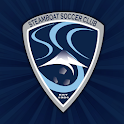 Steamboat Soccer Club icon