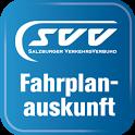 SVV icon