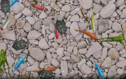 s4 water pool live wallpaper apk free personalization