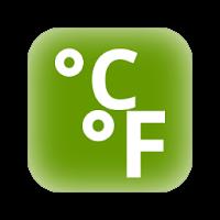 Device Temperature 20140618