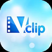 Xem video Vclip VinaPhone