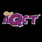 myAQCT (Android 4.x) icon