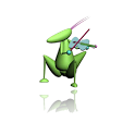 WebDownloader icon