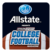 Allstate College Football