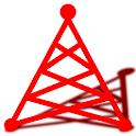 HFBeacon logo