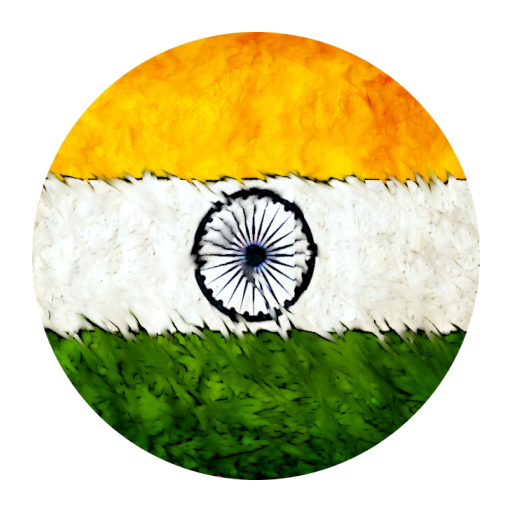 India Flag Live Wallpaper On Google Play Reviews Stats