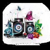 best free mp3 downloader
