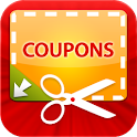 RivePoint – Coupons on the Go! logo