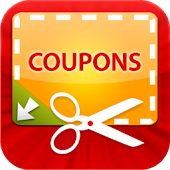 RivePoint - Coupons on the Go!