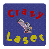 CrazyLaser