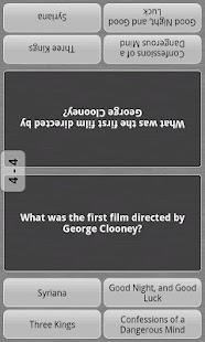 aQuiz - Trivia Quiz - screenshot thumbnail