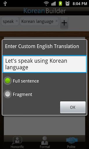 Mondly: Learn Korean FREE APK