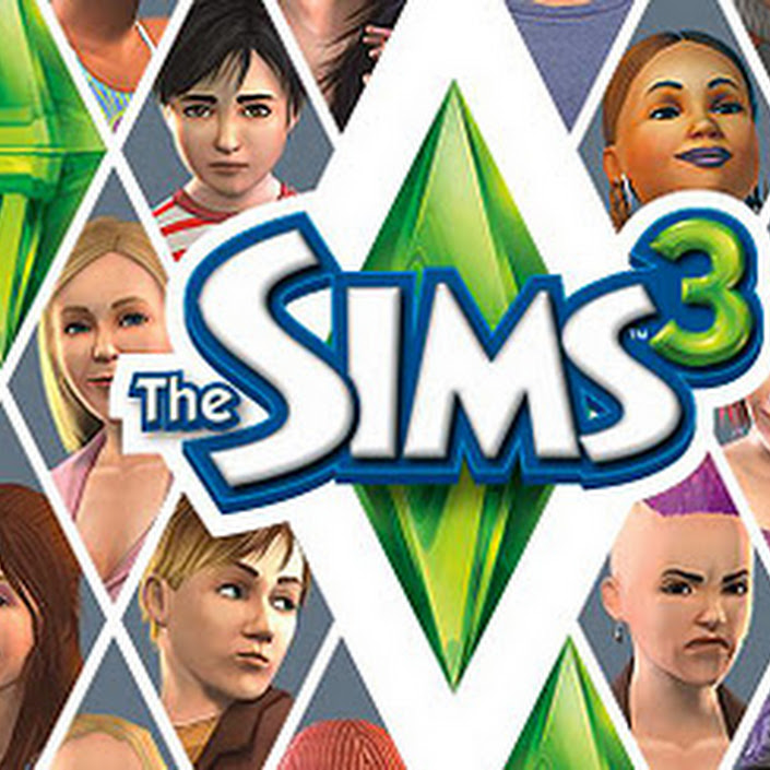 Download The Sims™ 3 v1.5.21 APK + OBB