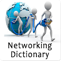 Networking Dictionary