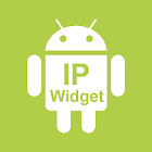 IP Widget icon