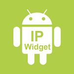 IP Widget 1.38.10