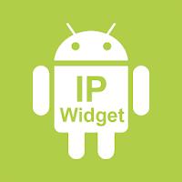 IP Widget 1.26.2