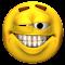 Jokespedia - Funny Jokes App 5.1 Apk