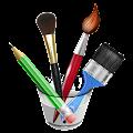 Image Editor download