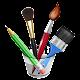 Image Editor v2.2.b87