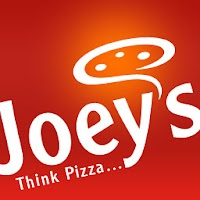 Joey's Pizza 2.2