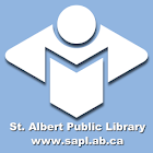 SAPL Mobile icon