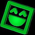 Jokester Jokes icon