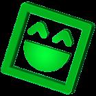 Jokester - Funny Jokes icon