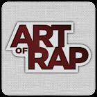 The Art of Rap icon