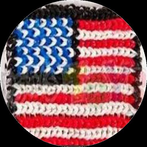 How make Rainbow Loom USA