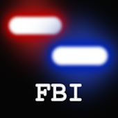 FBI Lights