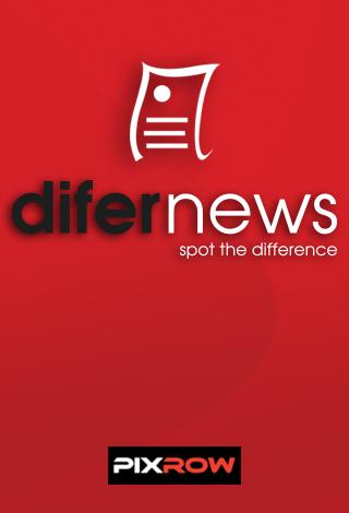 Difernews