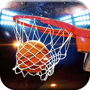 Freestyle Street Basketball for PC and MAC