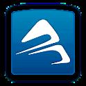 Spb Narvik logo