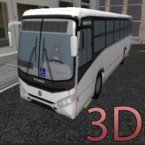 Bus Driver Simulator 2015 for PC and MAC