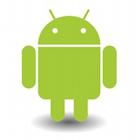 Bugdroid Buddy icon