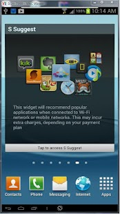 VMLite VNC Server- screenshot thumbnail