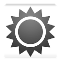 Glint Finder - Camera Detector icon