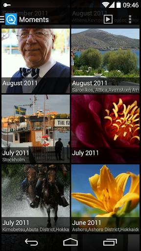 免費攝影App|快圖瀏覽 (QuickPic)|阿達玩APP