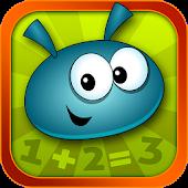 GOZOA - Leg & lær matematik