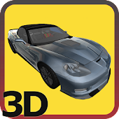 Download Extreme Underground Racer 3D APK to PC