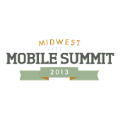 Midwest Mobile Summit