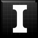 Xection, robar secciones icon