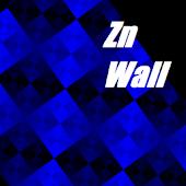 Fractal Live Wallpaper