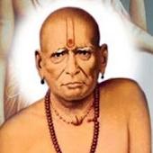 Swami Samarth Dhun