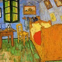 Van Gogh Painting - Gallery icon