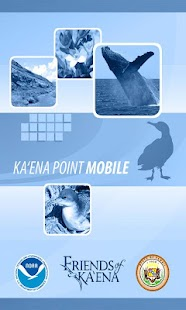 Ka'ena Point Guide- screenshot thumbnail